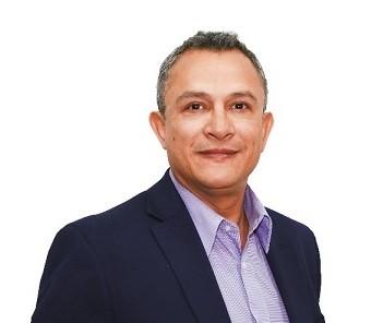 Ramiro Fernandez Quiroz