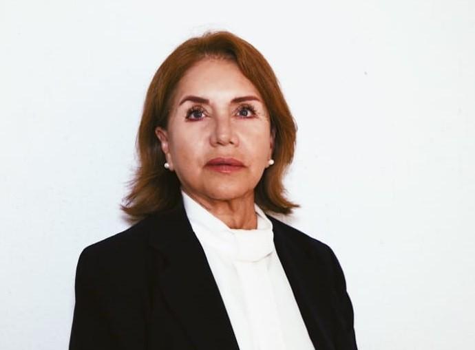 Matilde Reynaga