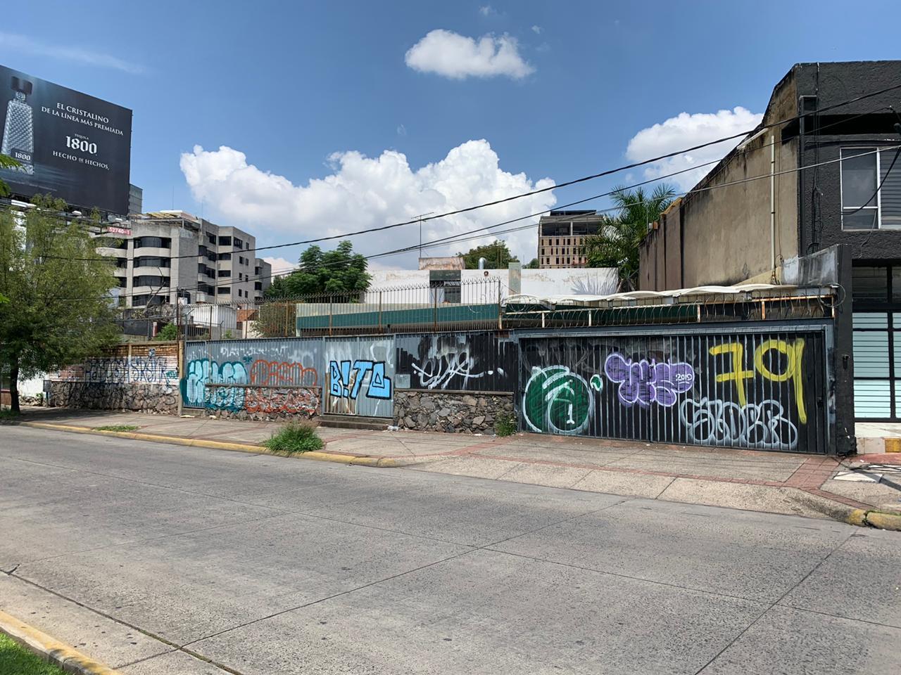 Casa en Venta Lopez Mateos 156