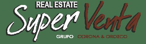 SuperVenta: Casas, departamentos, terrenos y locales en venta
